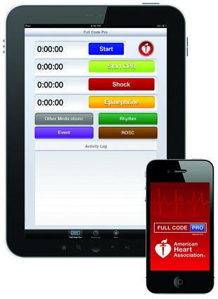 american-heart-association-cpr-app.jpg