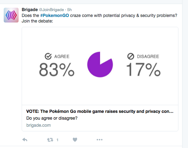 Children's charity fears Pokémon GO could be exploited by paedophiles