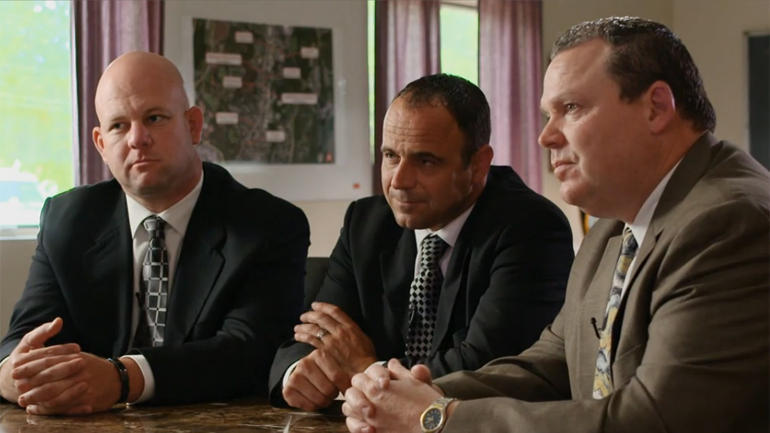 kolman-investigators.jpg