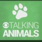 talking-animalsv08-85x85.png