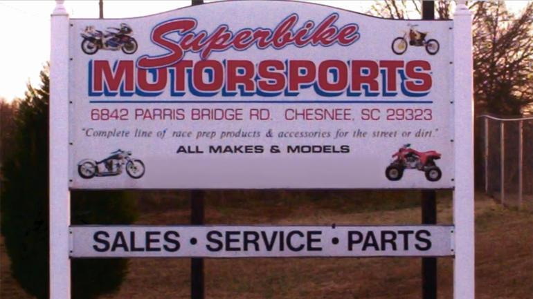 superbike-sign.jpg