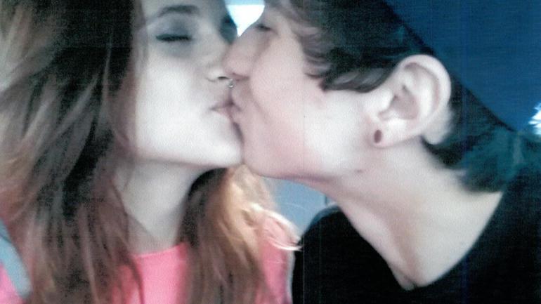 news hours live tell sophias secret teen dating violence