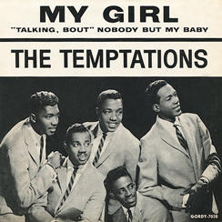 my-girl-temptations-244.jpg