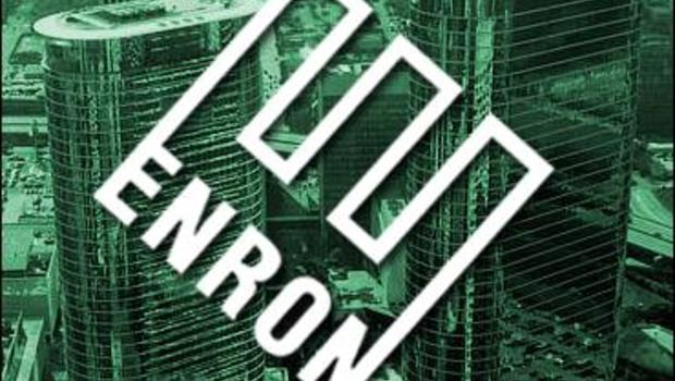 enron scandal spreads to india cbs news