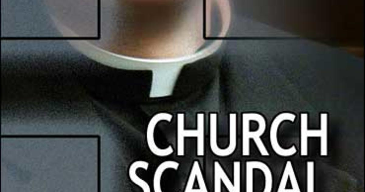 Poll Casts Pall On Catholic Leaders