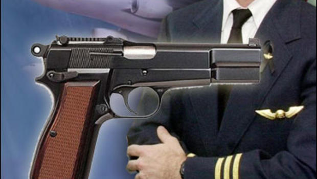 arming pilots Washington, dc – today, us senator rand paul introduced s1594, the arming all pilots act of 2015 this legislation will increase training opportunities to.