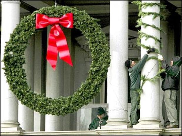 A Capital Christmas