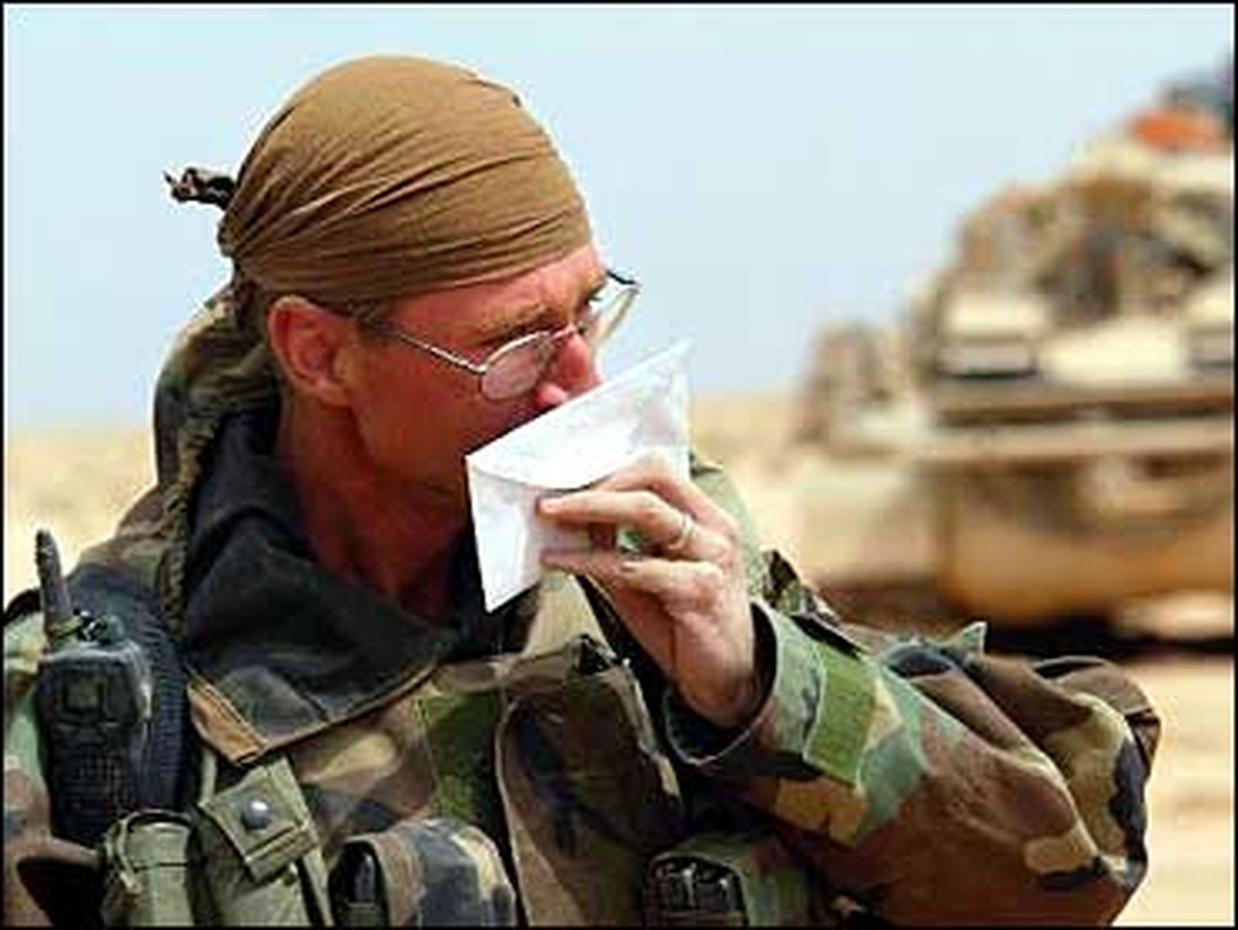 Письма девушки солдату 15 фотография