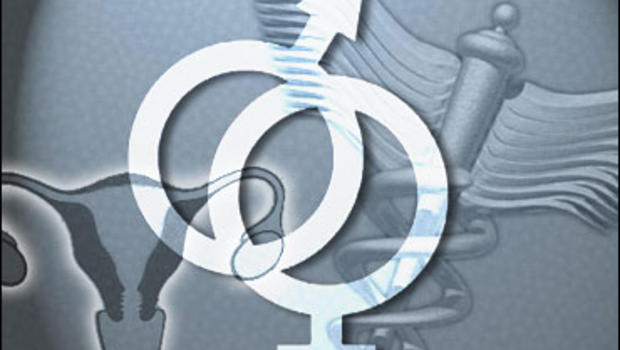 Agree with iui ivf sperm sorting for gender the