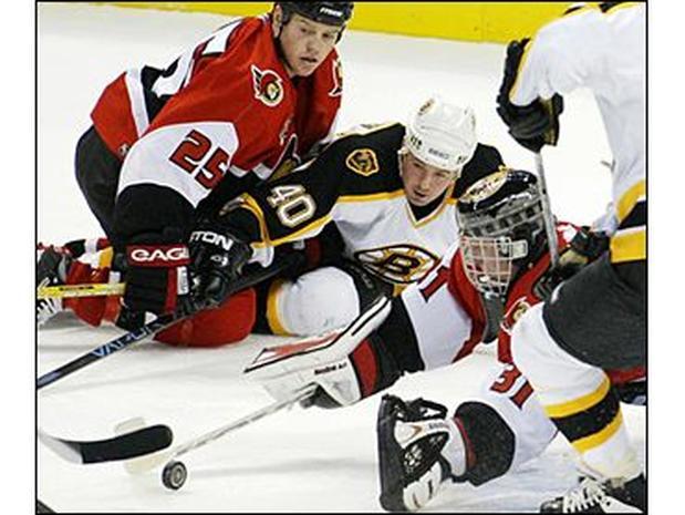 Sports: Jan.16-- Jan.22