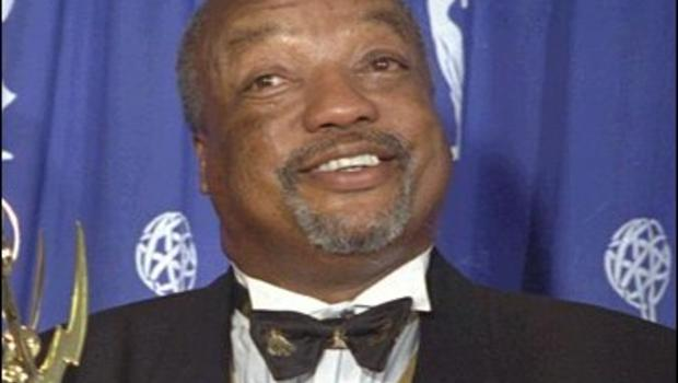 Paul Winfield Actor Paul Winfield Dies