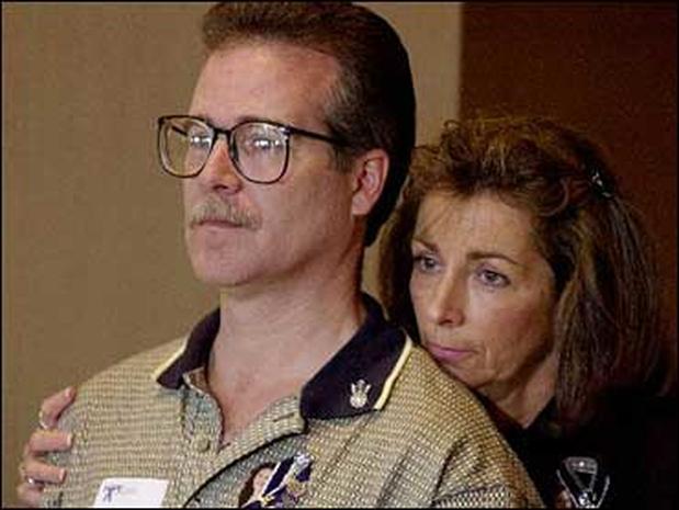 Columbine Families