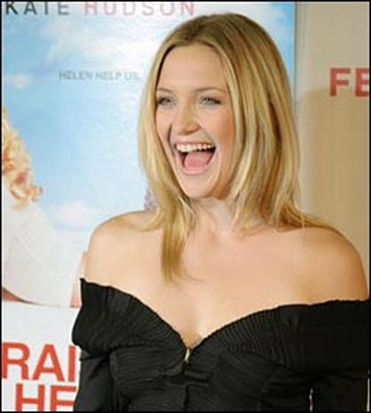 Hollywood's Best Smiles