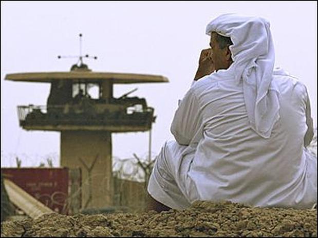 Iraq Photos: May 10 - May 16