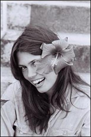 The Murder Of Deb Gardner
