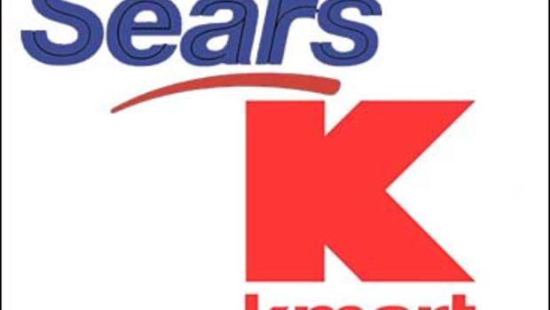 Kmart And Sears Merger Homework Help