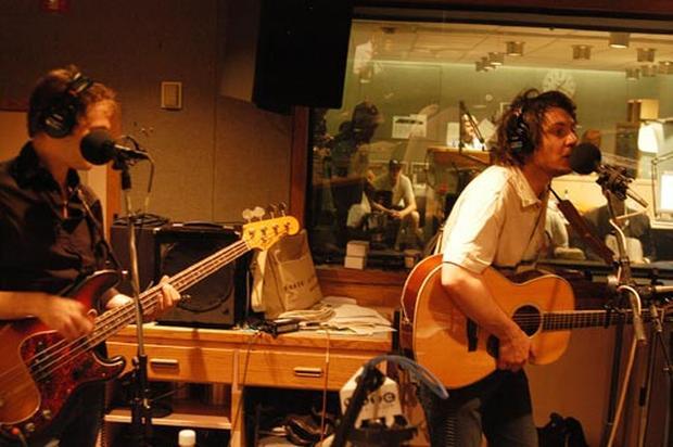 Sounds Of Summer 2005