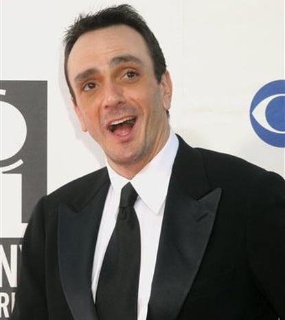 2005 Tony Awards