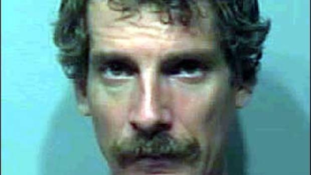 Idaho Suspect Tied To Minn. Girl?