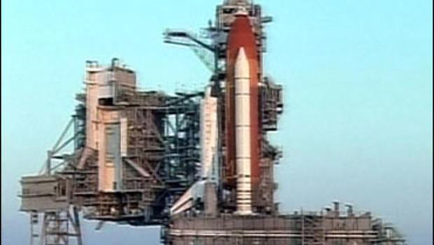 space shuttle discovery launch 2005 - photo #14