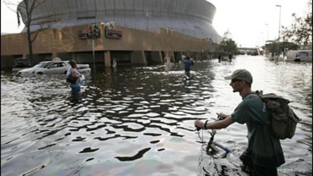 helicopter pilot louisiana with Gunfire Halts Superdome Exodus on Tv color bars tshirts additionally Gunfire Halts Superdome Exodus furthermore Navigation Charts additionally Phineas and ferb disney t shirt 235821265075388773 besides Emo girl innocent t shirts 235660726505075931.