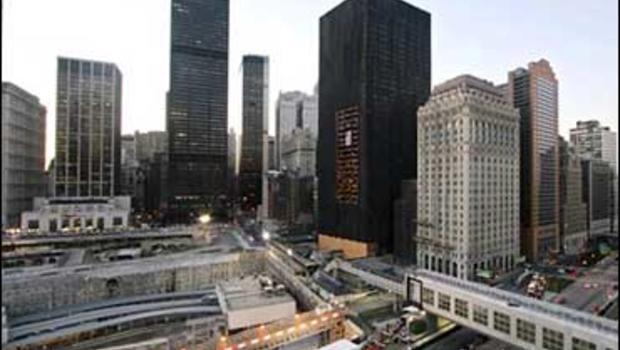 World Trade Center Human Remains Human Remains Found Ne...