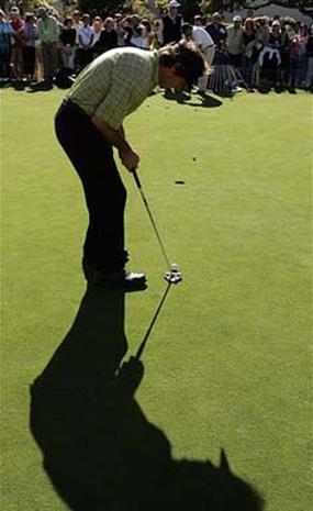Dennis Quaid