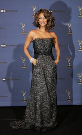 Daytime Emmy Awards 2006