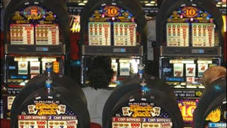 brand new online no deposit casinos
