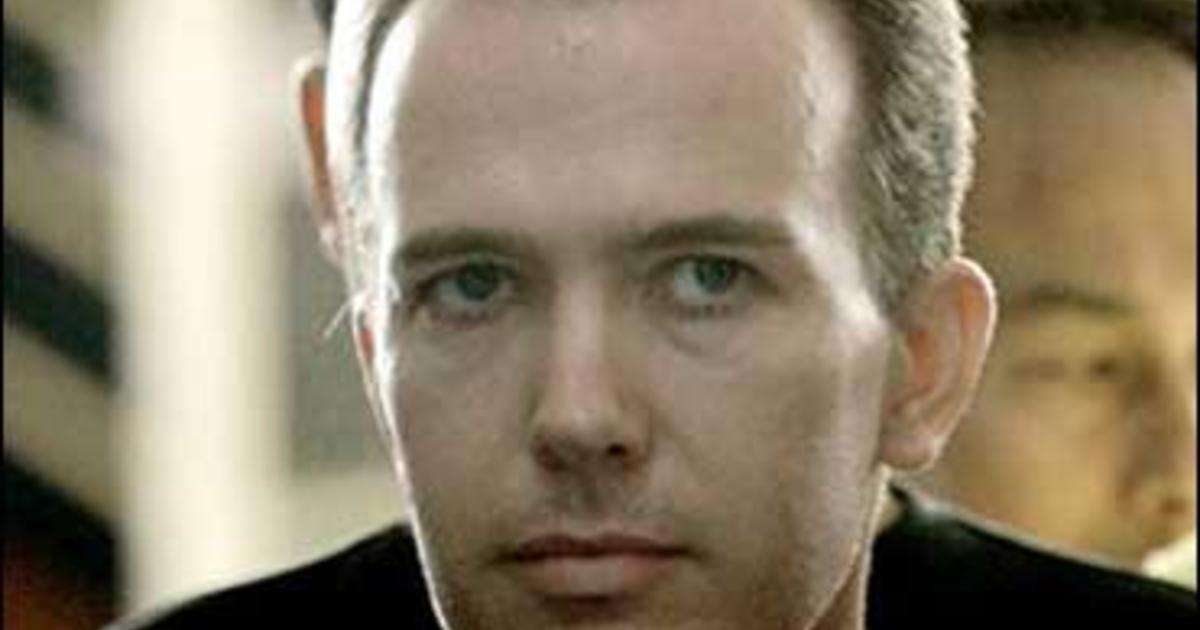 JonBenet Killing Is Far From Solved - CBS News: www.cbsnews.com/news/jonbenet-killing-is-far-from-solved