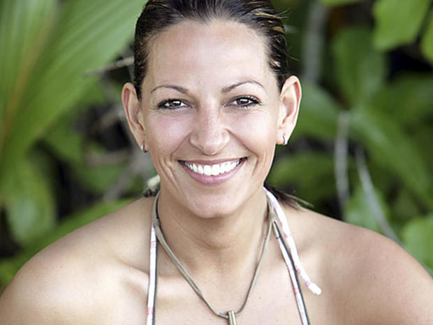Survivor: Cook Islands