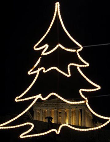 Global Christmas