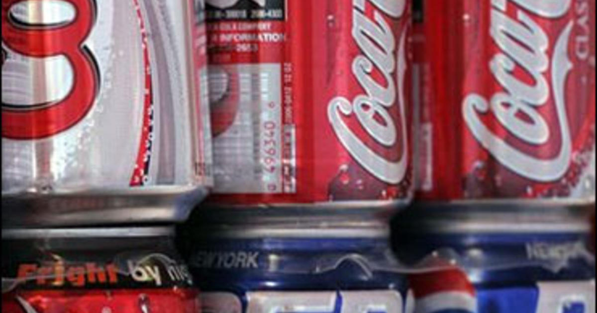 the world is a battleground for coca cola and pepsi Pepsi v coke in the ice cold war, their history on the battleground of consumer  dominance is rich and checkered, and involves many of the key players in global .