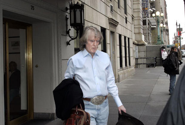 cbs and don imus Don imus has reached a settlement with cbs over his multimillion-dollar contract and is negotiating to resume his broadcasting career.