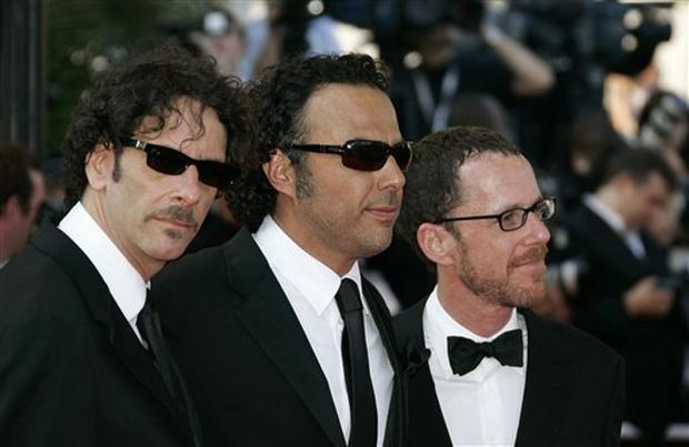 Cannes Weekend Wrap