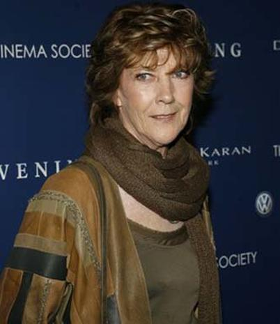 Eileen Atkins Photo 3 Pictures Cbs News