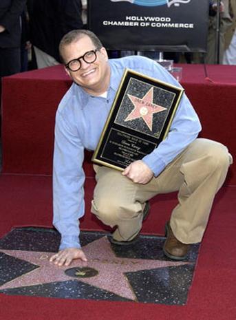 """Drew Carey Is """"Right"""""""