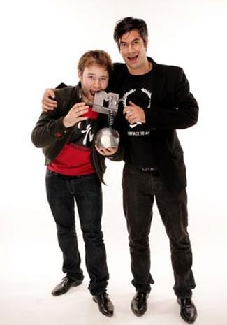 MTV Video Awards