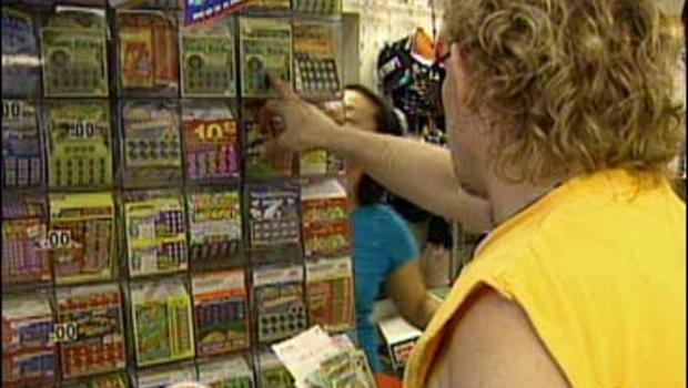 news lottery shortchanging schools