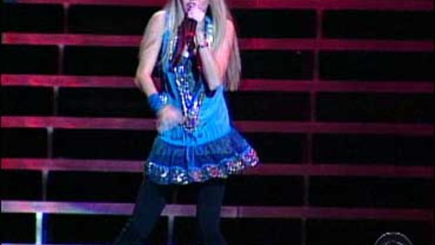 Libby lu hannah montana concert tickets essay contest rules