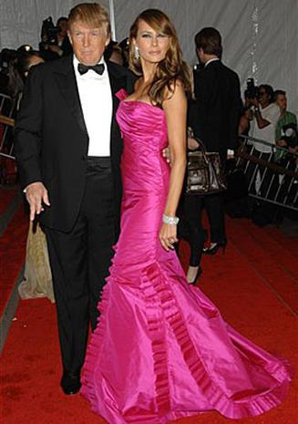 The Met Gala: Industry Insiders
