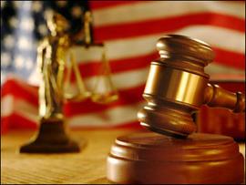 Mont. Judge Robert E. Lee: On DUI task force, arrested for DUI