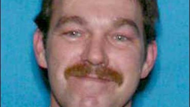 Fred Topous Jr., 45, of Kent City, Mich., who won the Mega Millions jackpot, is also a registered sex offender. - image4196835x