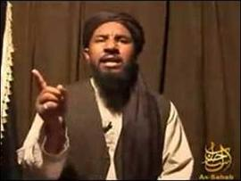 Senior al Qaeda figure Abu Yahya al Libi addressed the current situation in Somalia and the recent peace negotiations between the rival parties there in a new video produced by al Qaeda s media win Al Sahab and posted on militant Islamist Internet forums