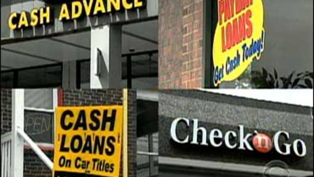 Cost-Effective Debt Relief Solutions