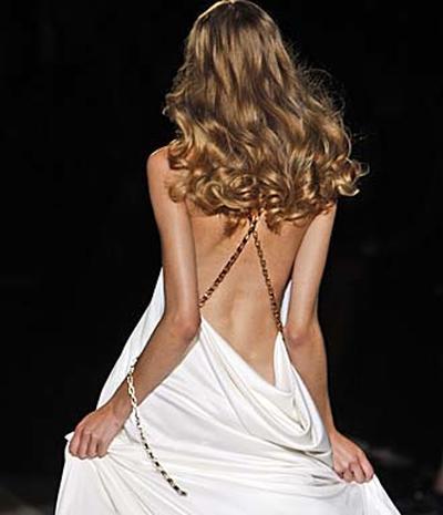 Milan Fashion Week - Photo 1 - Pictures