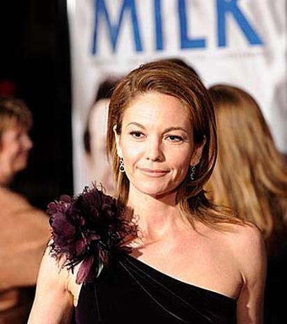 """""""Milk"""" Debuts In The Castro"""
