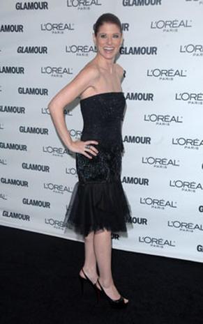 Glamour Gals