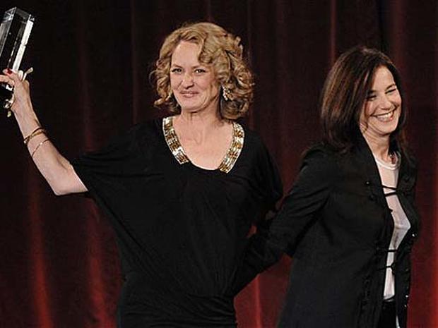 2008 Gotham Film Awards