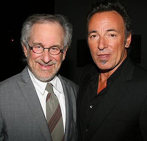 Chaplin Honor For Tom Hanks